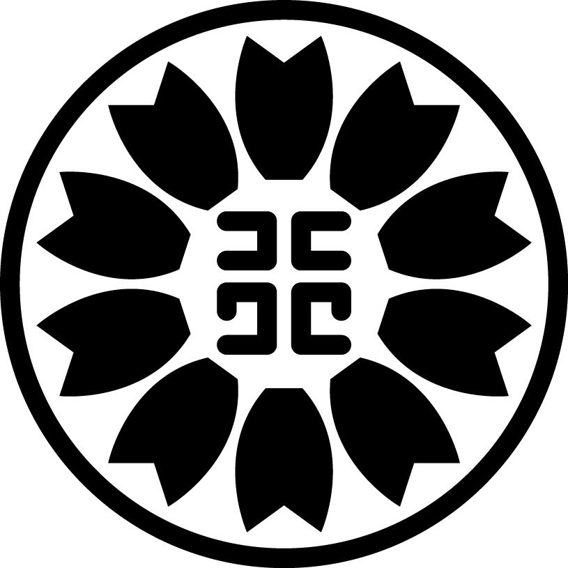 福島相続相談連絡協議会<会員専用ページ>